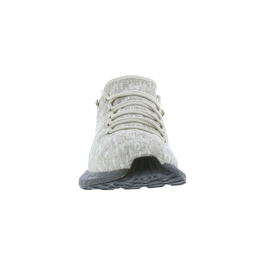 Tênis adidas Pureboost - Masculino 7eccb39148975