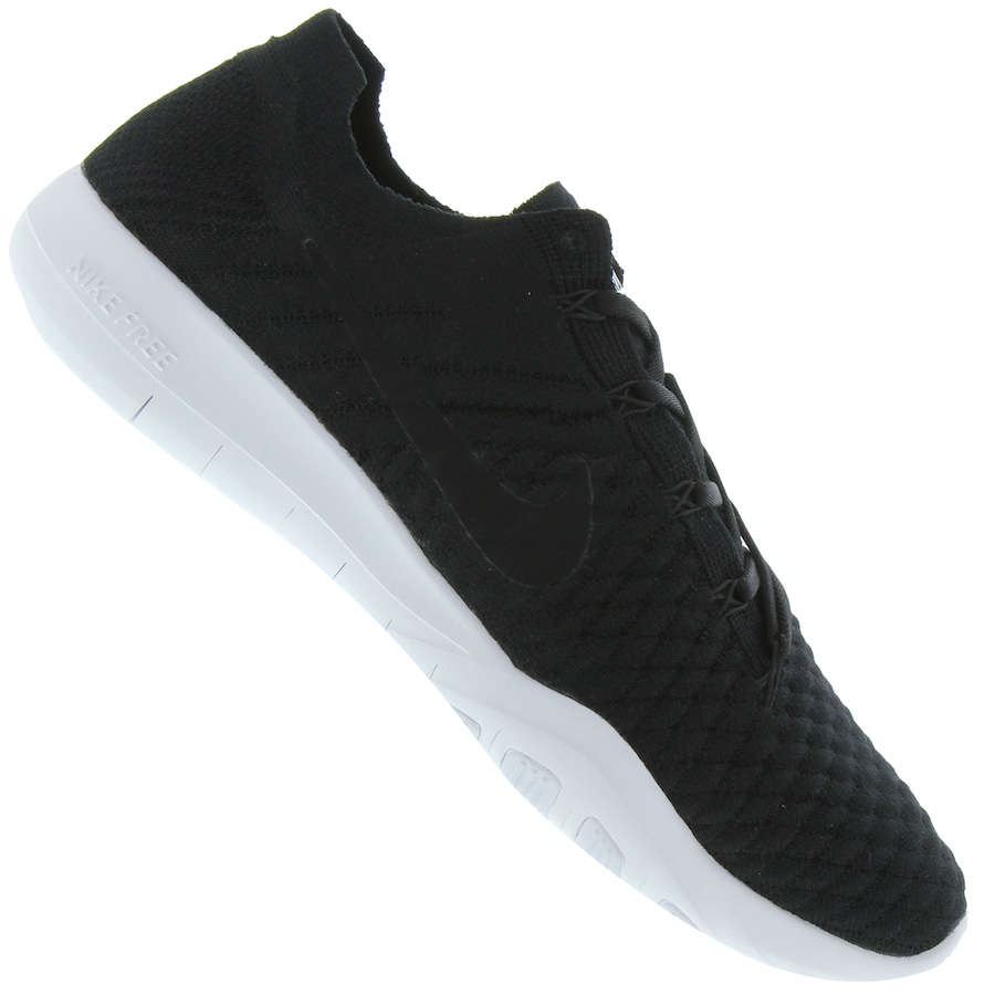 2cba0e056e2 Tênis Nike Free TR Flyknit 2 - Feminino