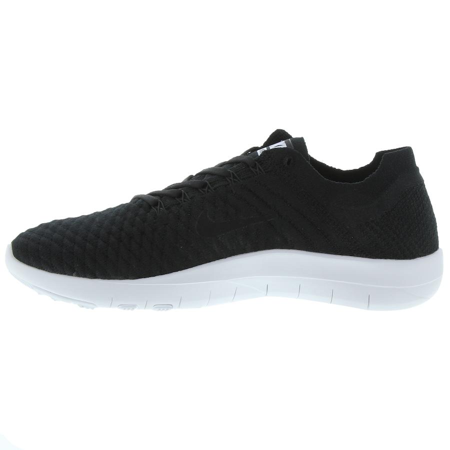 Tênis Nike Free TR Flyknit 2 - Feminino 5aa0247feee67