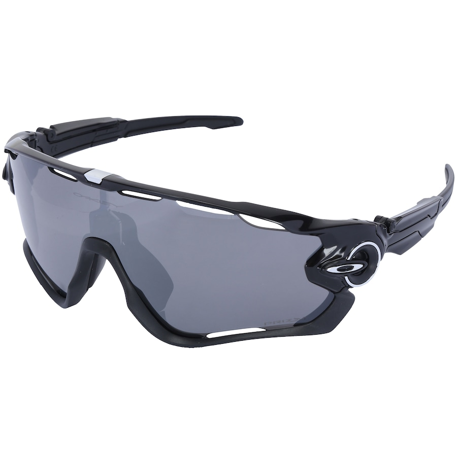 16cba635b249d Óculos de Sol Oakley Jawbreaker Prizm - Unissex