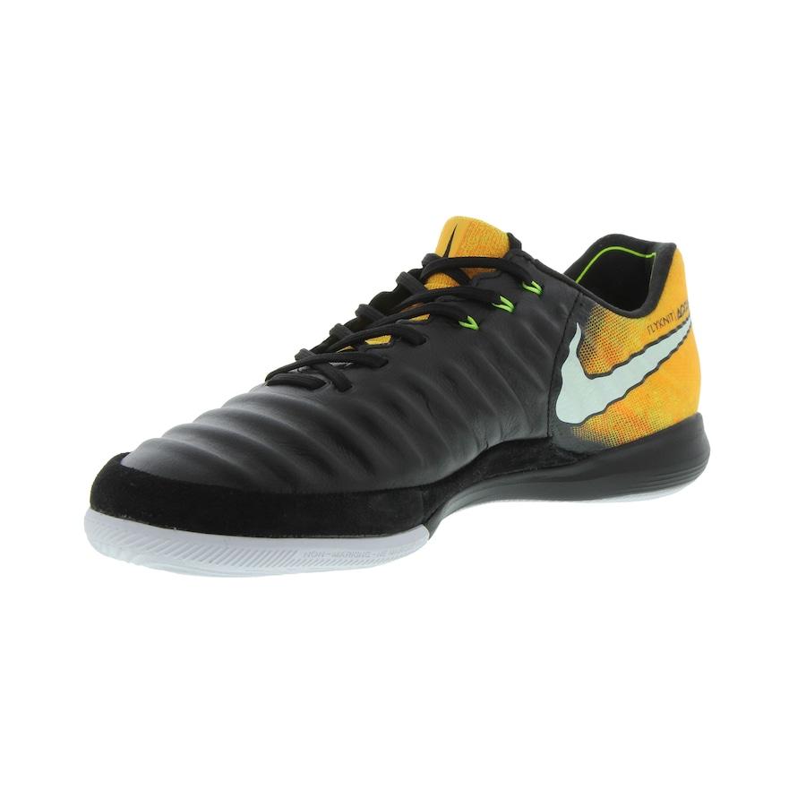 Chuteira Futsal Nike Tiempo X Proximo II IC - Adulto 2144cde91084b