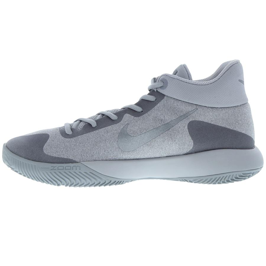 cec418c2651 Tênis Nike KD Trey 5 V - Masculino