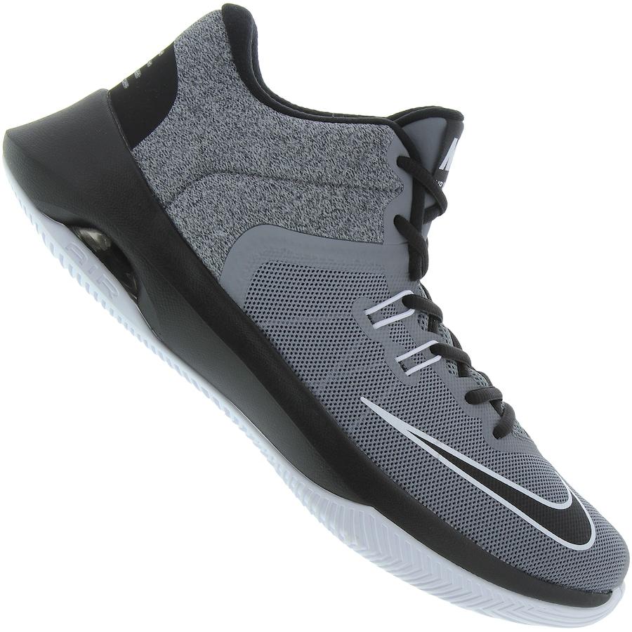 fc02a7070a Tênis Nike Air Versitile II - Masculino