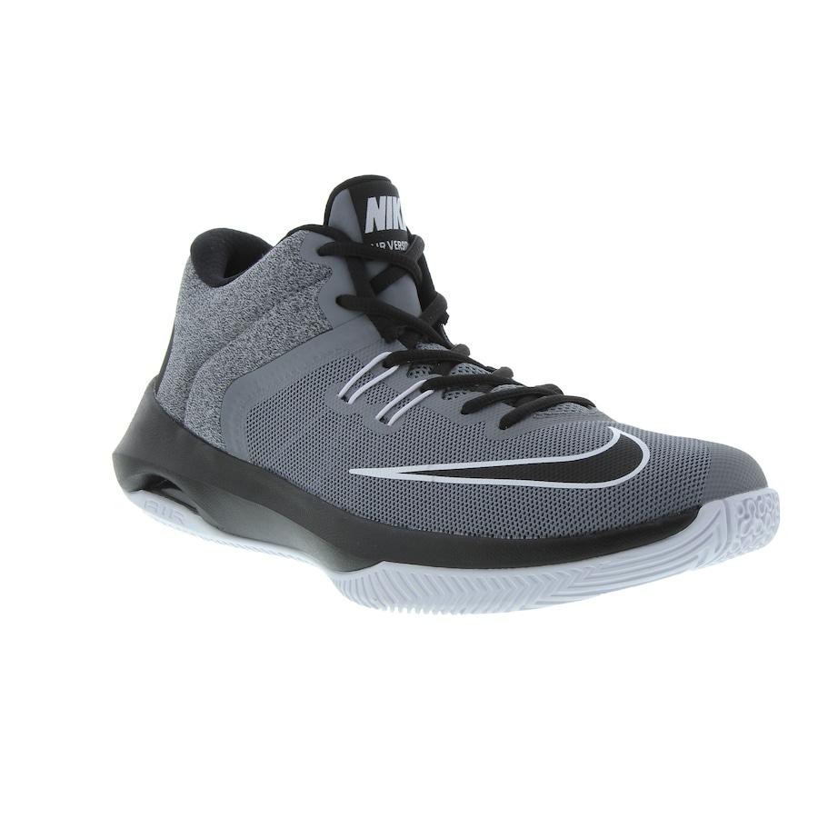Tênis Nike Air Versitile II - Masculino 6110b21719fbc