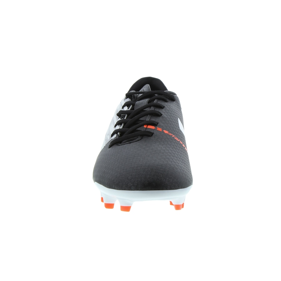 6182f56c0d Chuteira de Campo Under Armour Spotlight DL FG - Adulto