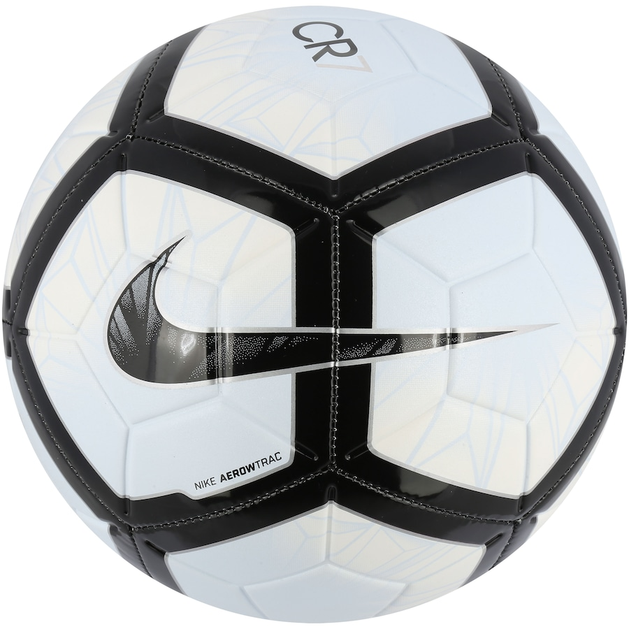 Bola de Futebol de Campo Nike CR7 Prestige 8a7439d360b1b