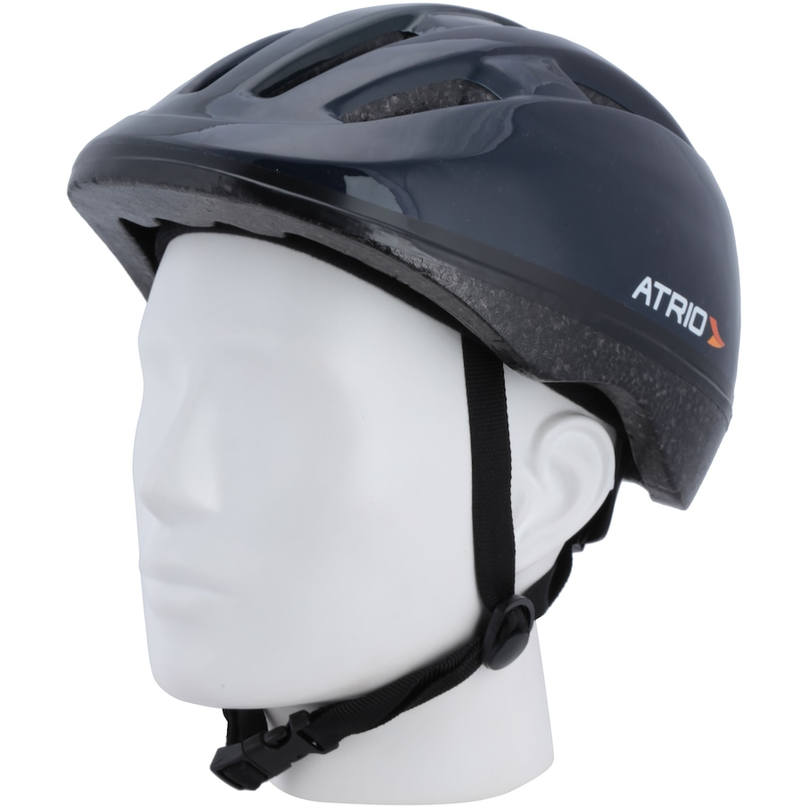 Capacete para Bike Atrio Urban - Adulto 1bc064b3a0cb6