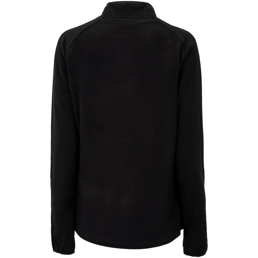 7aa754255d ... Blusa de Frio Fleece Nord Outdoor Bicolor - Feminina. Imagem ampliada   Passe o mouse para ver a imagem ampliada