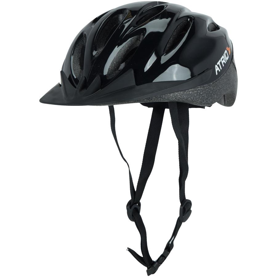 Capacete para Bike Atrio MTB BI124 - Adulto d84037b32855b
