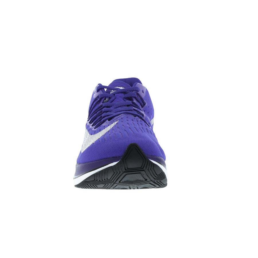 3b072a2bc5 Tênis Nike Zoom Fly - Feminino