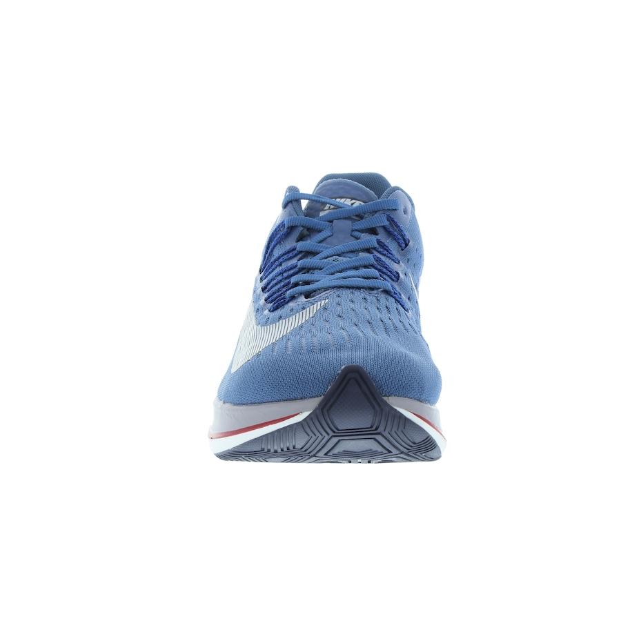 04882953866c5 Tênis Nike Zoom Fly - Masculino