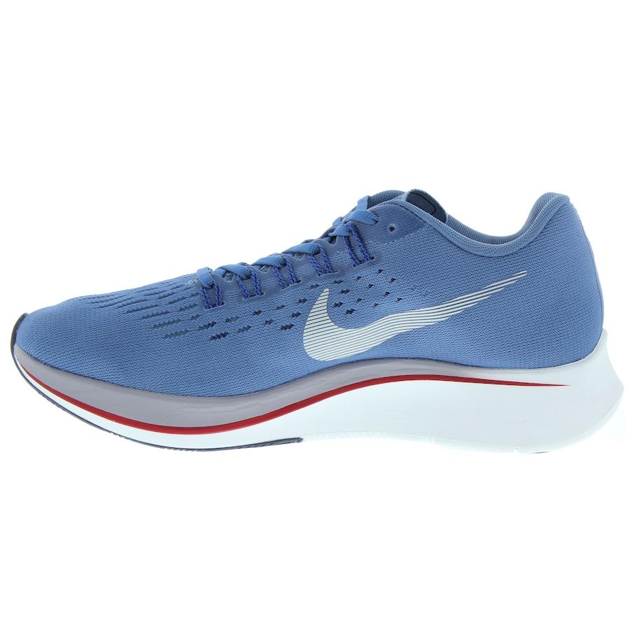 6774621e95 Tênis Nike Zoom Fly - Masculino