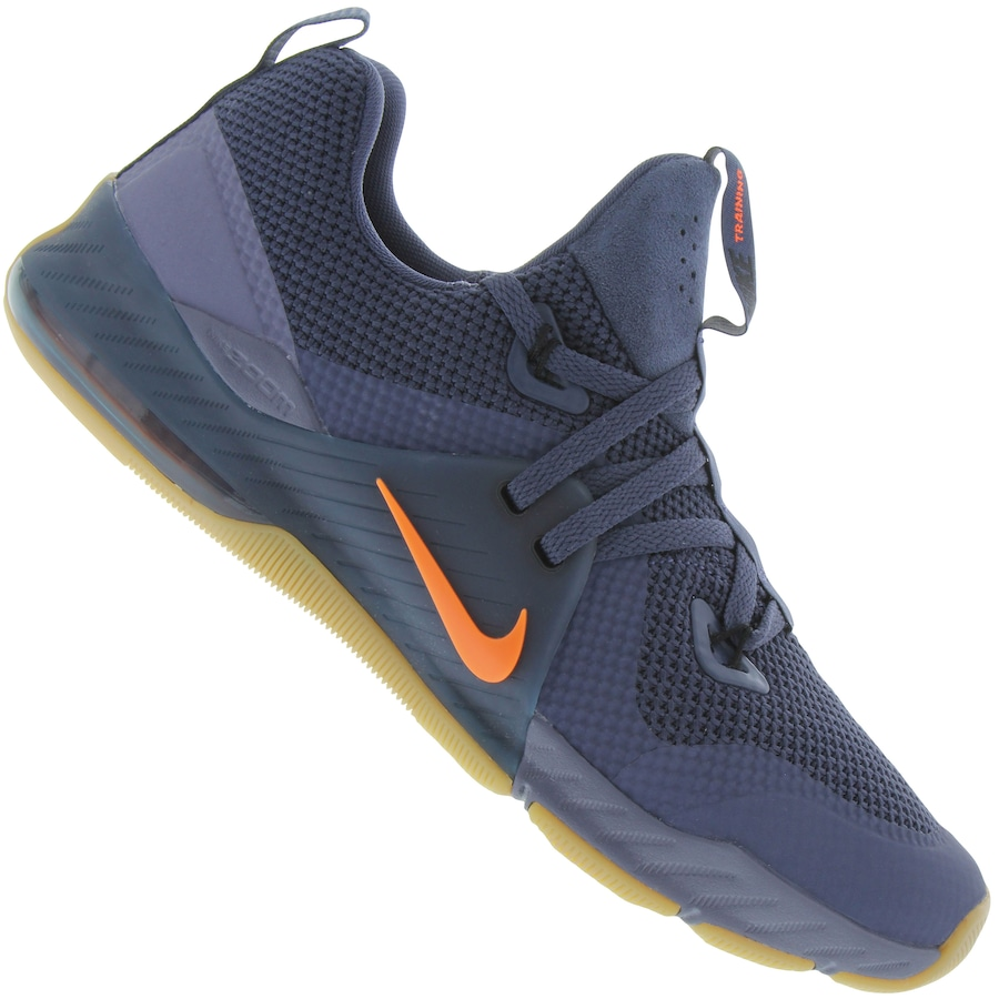f00ccd5ae9 Tênis Nike Zoom Train Command - Masculino