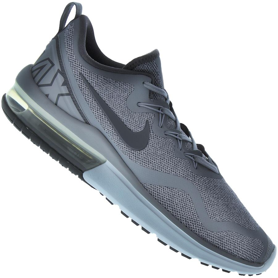 Tênis Nike Air Max Fury - Masculino ebcca04d4d83f
