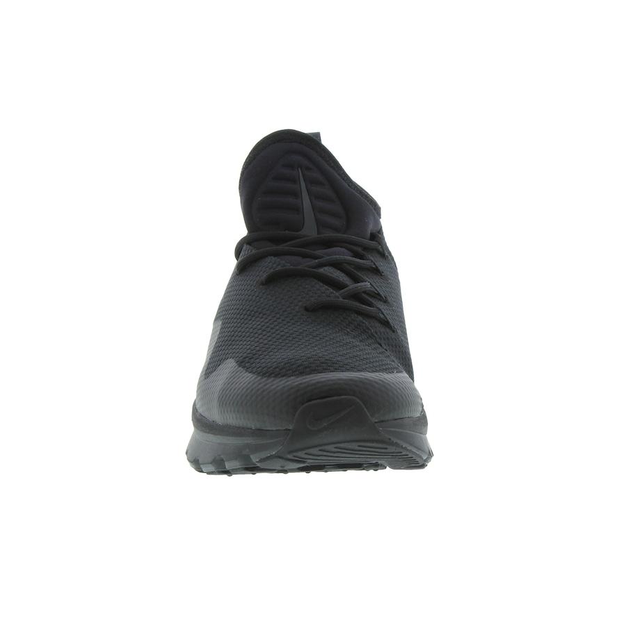 Tênis Nike Air Max Flair 50 - Masculino fc198f10733c3