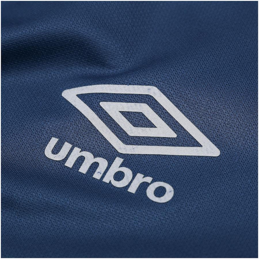 Camisa do Cruzeiro III 2017 Umbro - Masculina e24aa5e1437dd