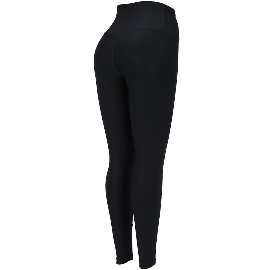 Calça Legging Nike Sculpt Victory Tight - Feminina 0a25894eb5b4b