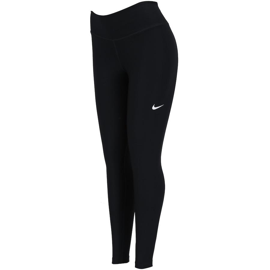 498f6871775995 Calça Legging Nike Power Victory Tight - Feminina
