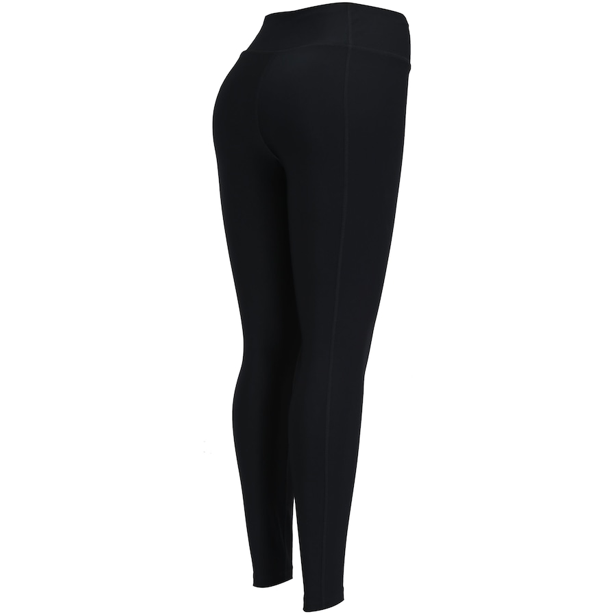 Calça Legging Nike Power Victory Tight - Feminina ade93a23e8032