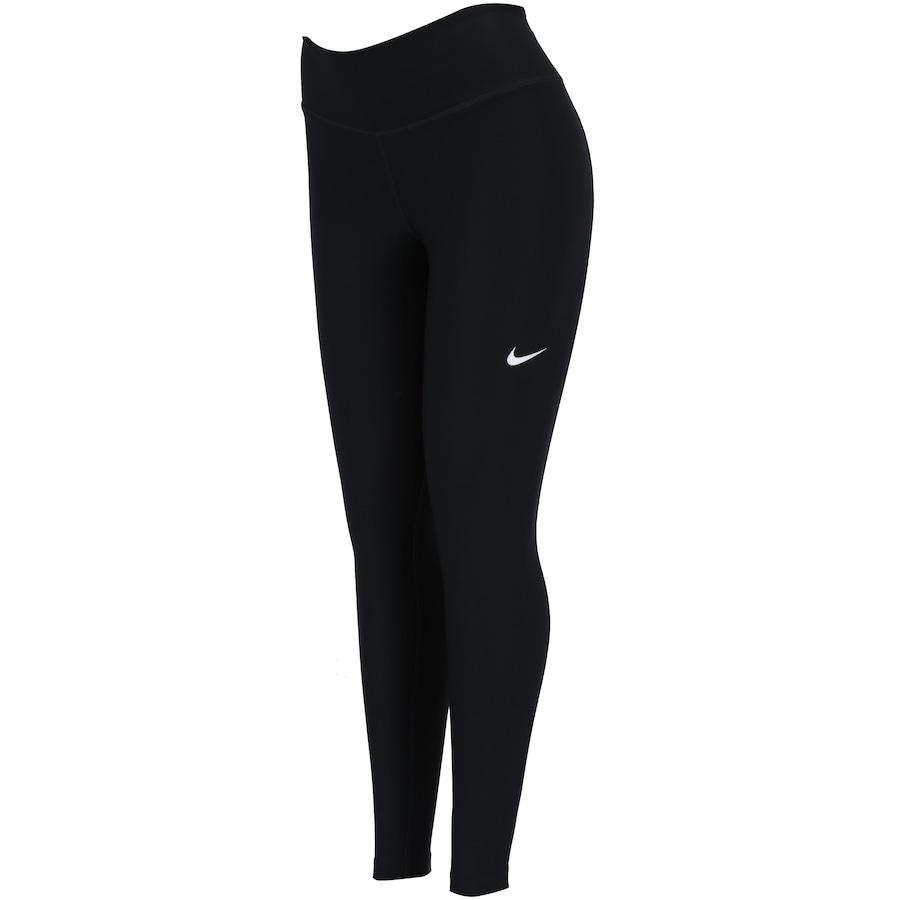 97c4b2d589d91 Calça Legging Nike Power Victory Tight - Feminina