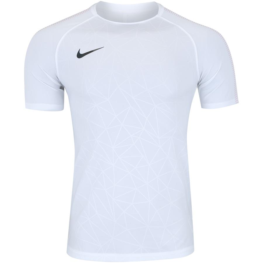 384ce42e62 Camiseta Nike CR7 Squad SS GX - Masculina