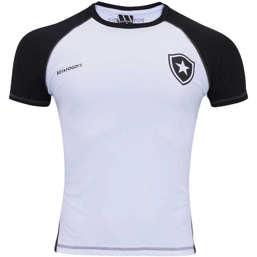 a824993041 Camiseta do Botafogo Lude - Masculina