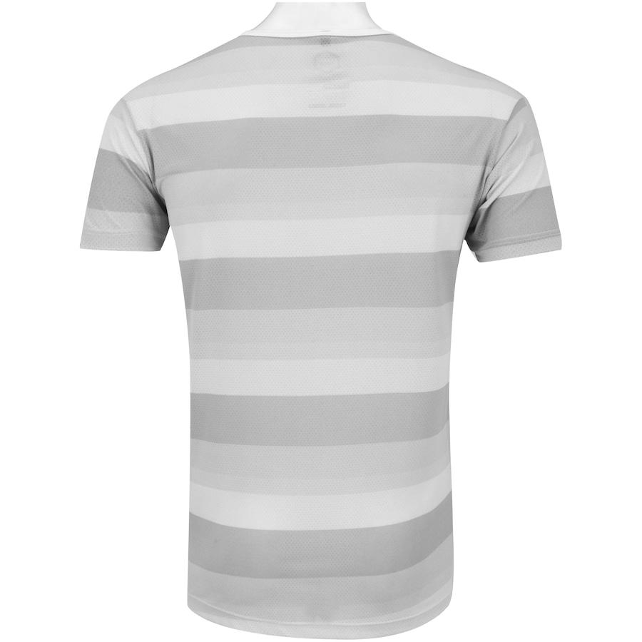 Camiseta HD Especial 2796 - Masculina 2216c487c34fd