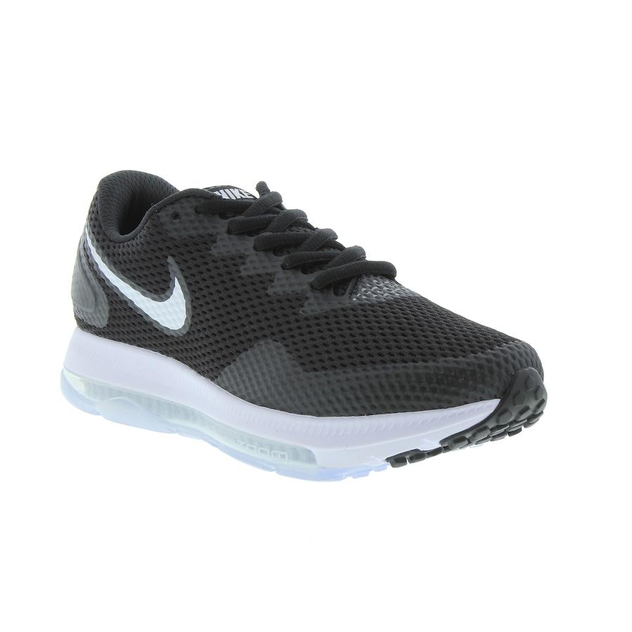f48ff1b6f Tênis Nike Zoom All Out Low 2 - Feminino