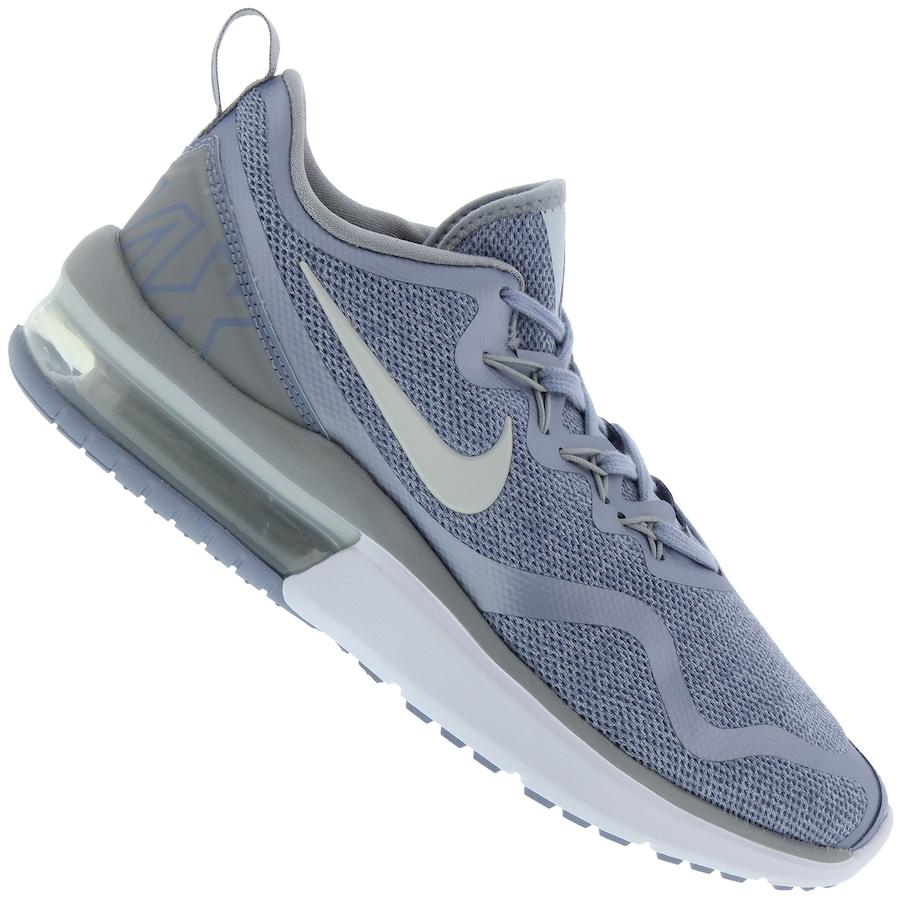 Tênis Nike Air Max Fury - Feminino 9359d684edbf0