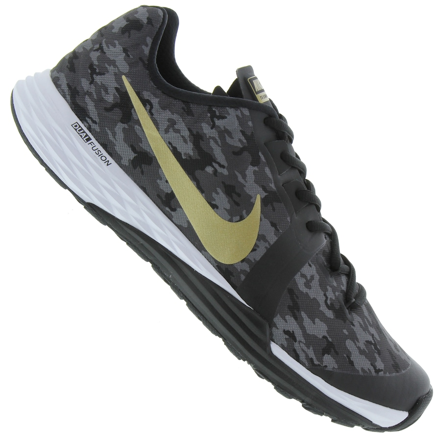6d6b31f30d90f Tênis Nike Train Prime Iron DF SP - Masculino