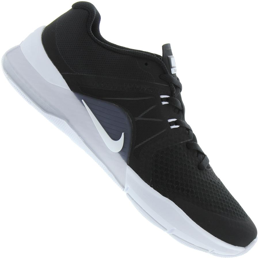 Tênis Nike Zoom Train Complete 2 - Masculino f74c78de621f1