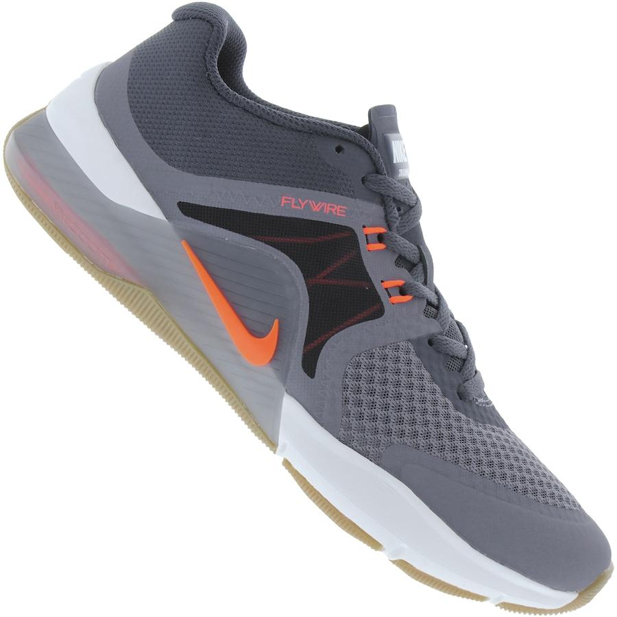 c19e42c9440ea Tênis Nike Zoom Train Complete 2 - Masculino