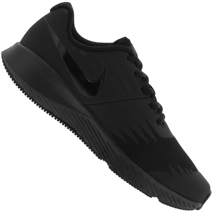 53485af261b Tênis Nike Star Runner - Infantil