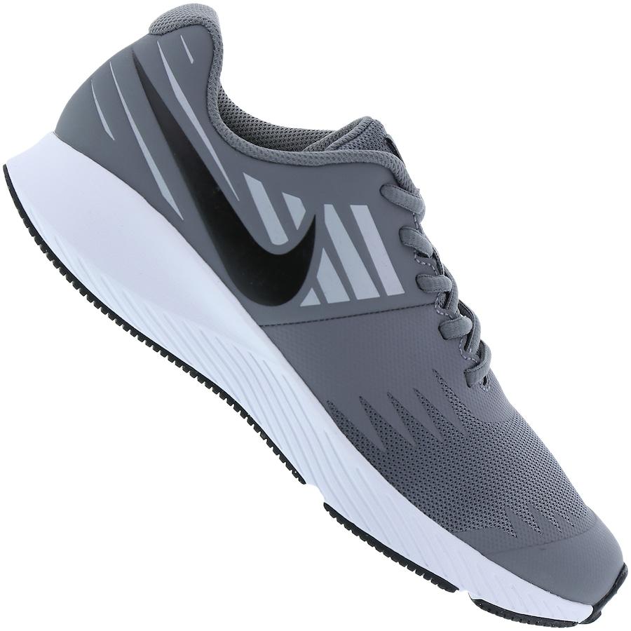 Tênis Nike Star Runner - Infantil 08c2ede45f4ce