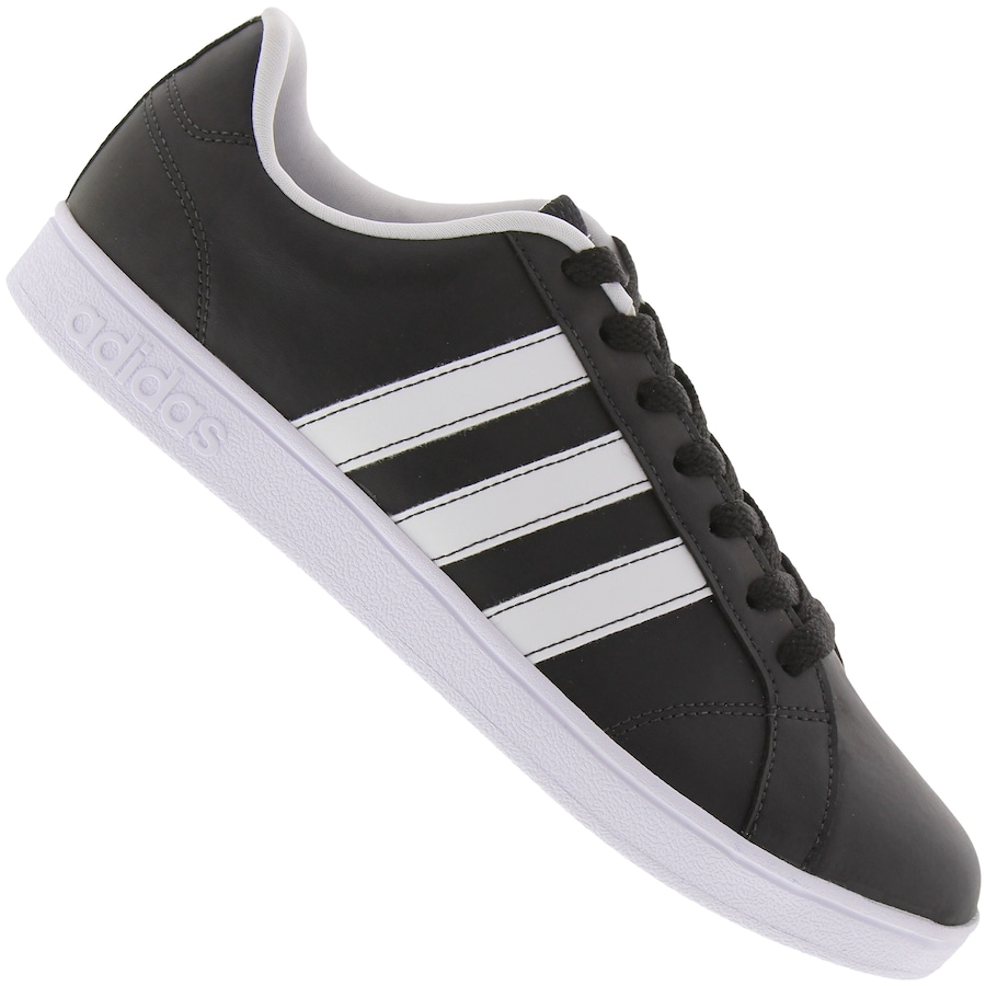low priced d4f1a ce8fd Tênis adidas Neo VS Advantage - Masculino