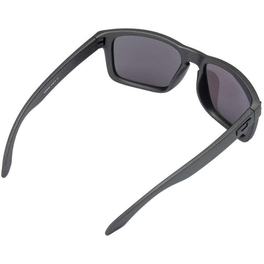 ... Óculos de Sol Oakley Holbrook Prizm Daily Polarizado - Unissex ... b94f0ffffb