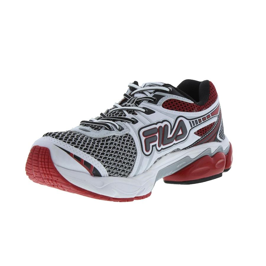 Tênis Fila Energized Pad 2.0 - Masculino 6aa794ba791