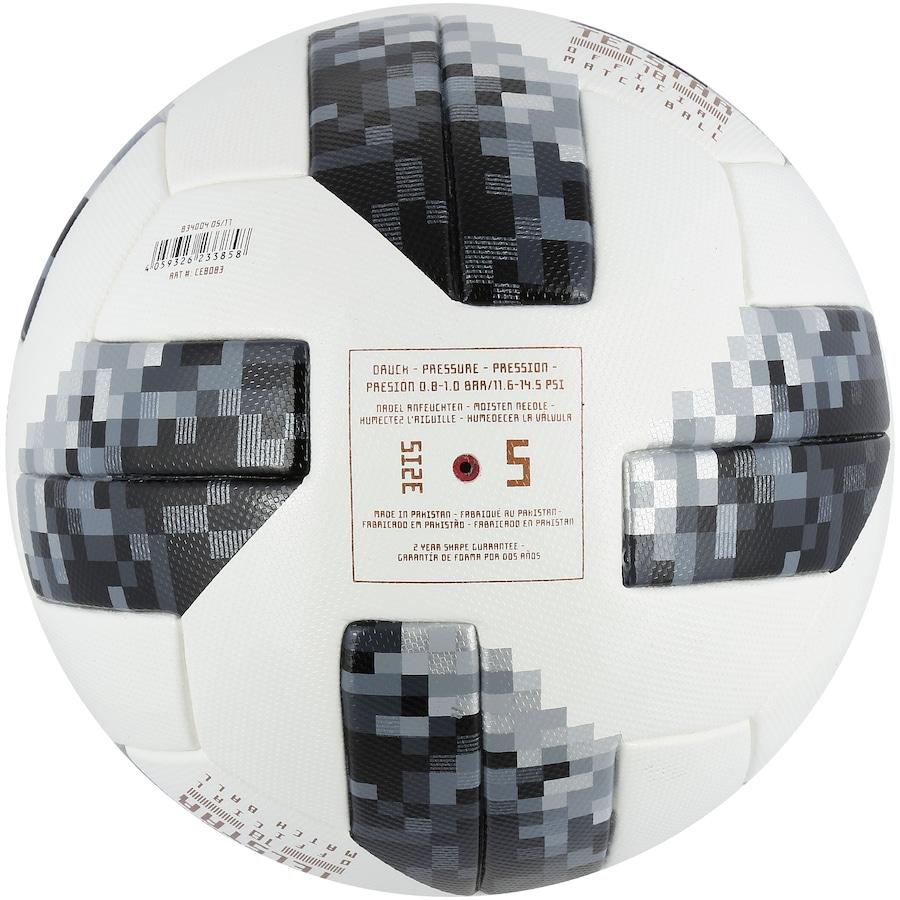 Como Desenhar A Bola Futebol Campo Adidas Telstar Copa Do Mundo 80ed60598b32a