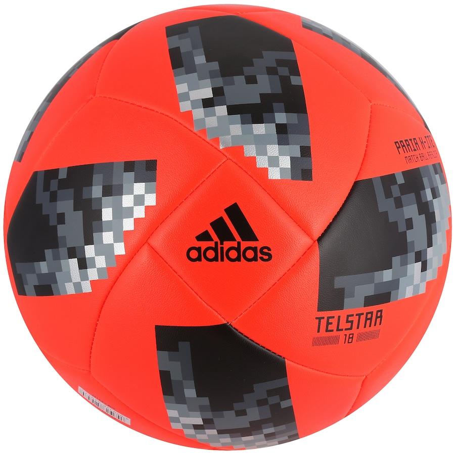 Bola de Futebol de Areia Telstar Oficial Copa do Mundo FIFA 6f675fc090f92