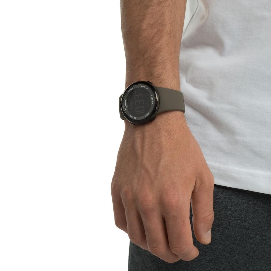 c8fc2a660a7 Relógio Digital X Games XMPPD439 - Masculino