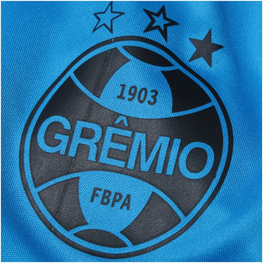 1899b67fc9 Camiseta do Grêmio Pôster Meltex - Masculina