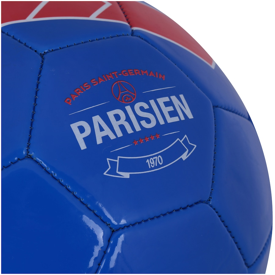 73a3ebc247 Bola de Futebol de Campo PSG 5 Sportcom