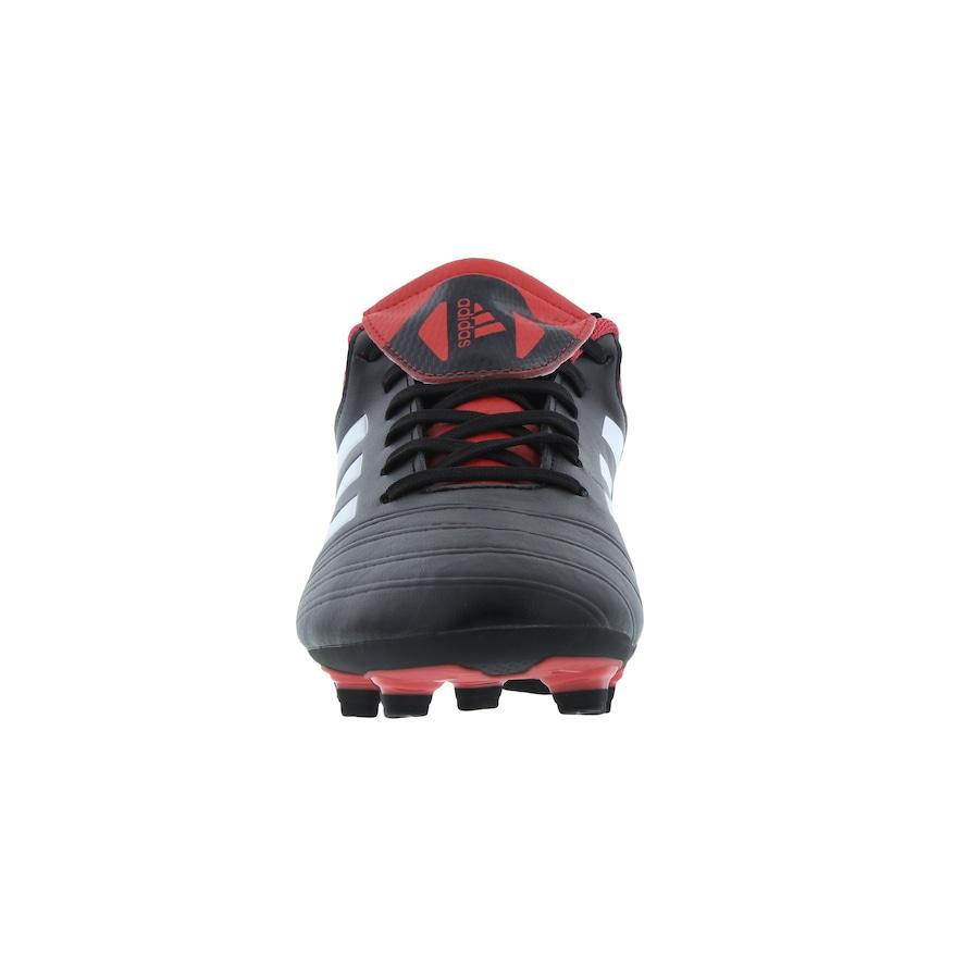 4861f1b1b8397 Chuteira de Campo adidas Copa 18.4 FXG - Adulto