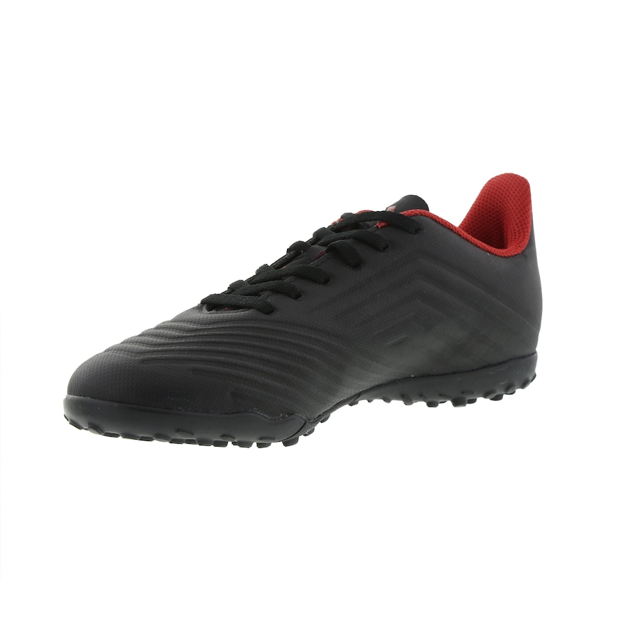 Chuteira Society adidas Predator Tango 18.4 TF - Adulto 89f780de1aa8f