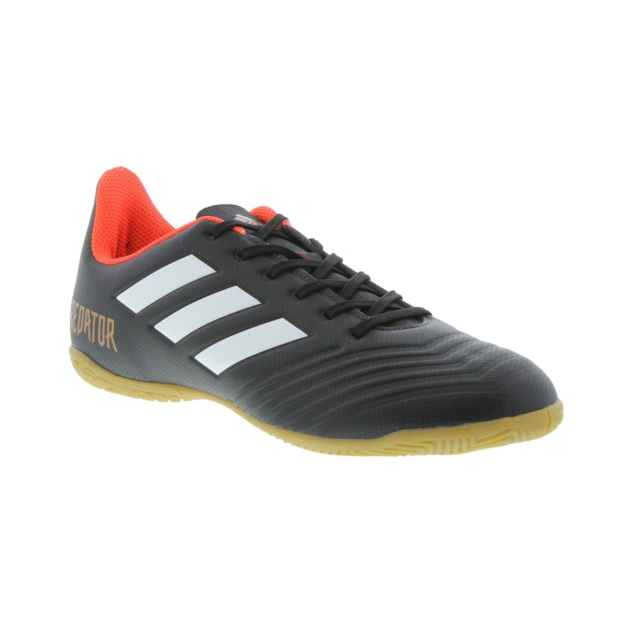 eeb7850eb adidas predator futsal Sale | Up to OFF42% Discounts