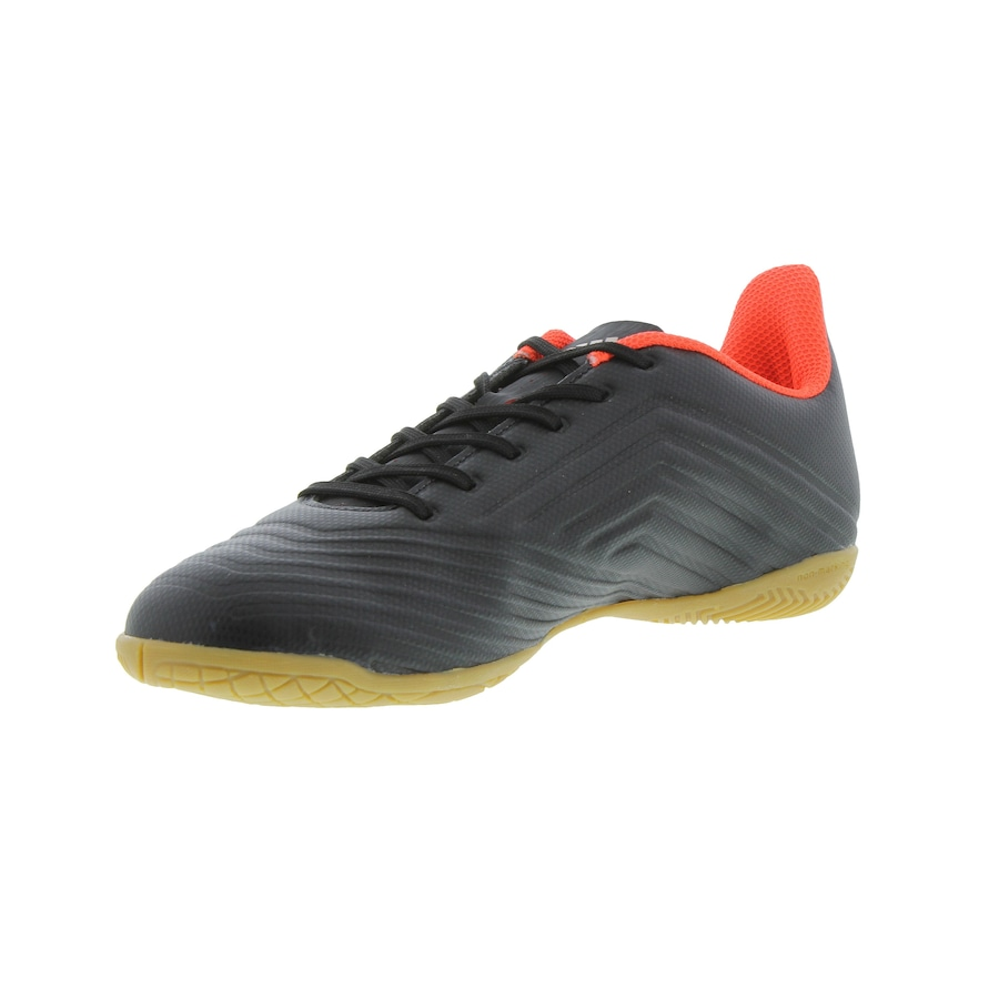 fb96f219cd292 Chuteira Futsal adidas Predator Tango 18.4 IN - Adulto