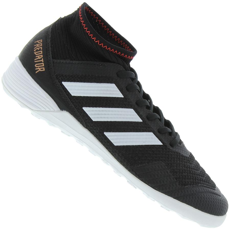 0227d4fecda ... low price 18. chuteira futsal adidas predator 6f69f 0e258