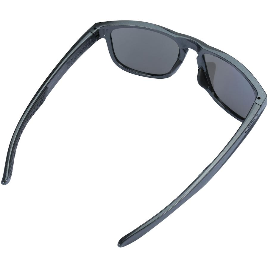 f6e20616f9c18 Óculos de Sol Oakley Holbrook Prizm Polarizado - Unissex