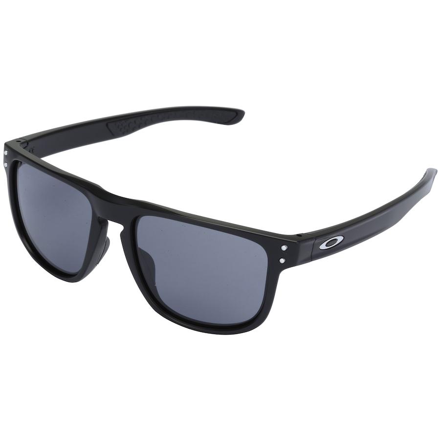 e793f126ba87c Óculos de Sol Oakley Holbrook R - Unissex