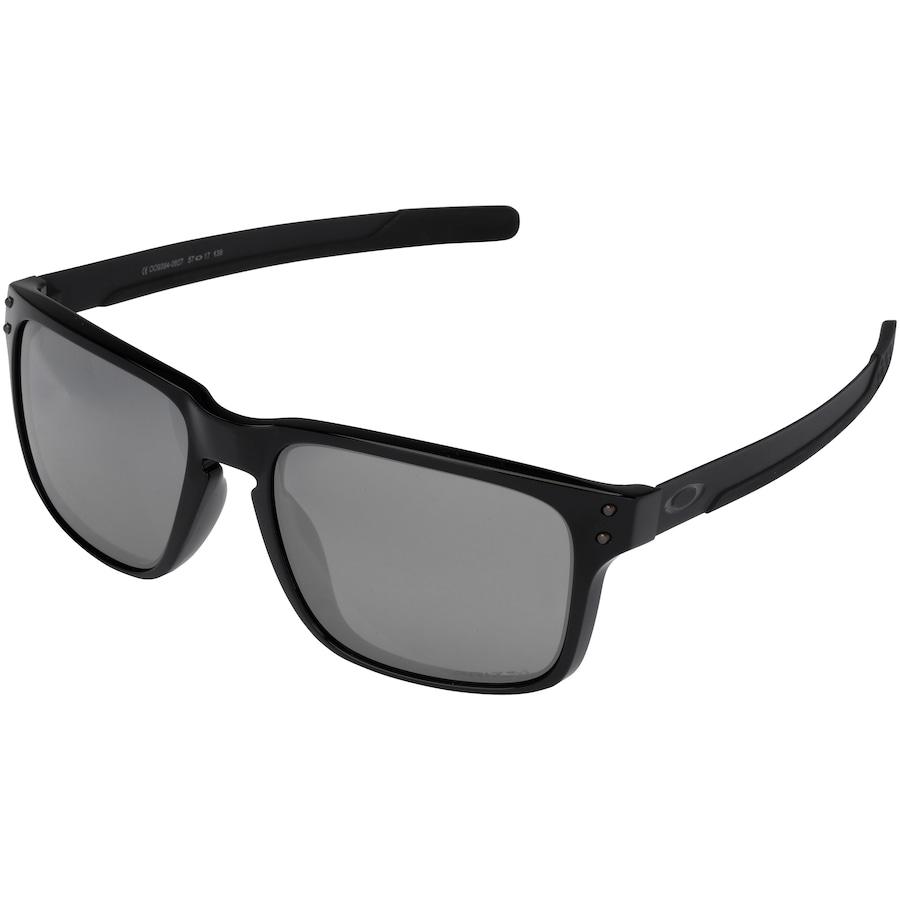 ba7730016a Oculos Oakley Lente Azul Polarizada « One More Soul